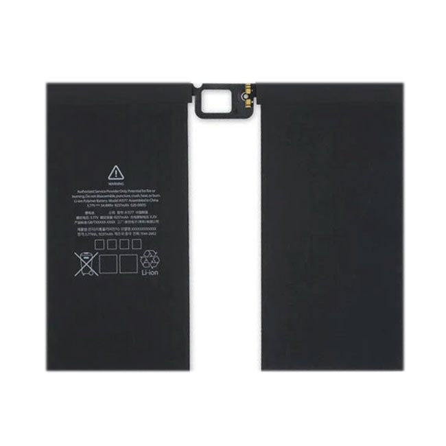 BATTERY FOR IPAD PRO 12.9