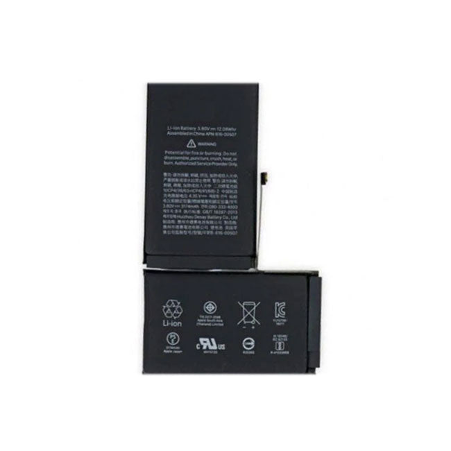 BATTERY FOR IPHONE XS MAX AAA