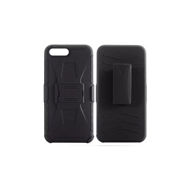 PROCASE IP7 PLUS - dfw cellphone and parts