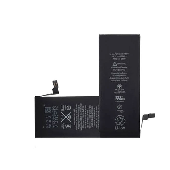 BATTERY FOR IPHONE 6 AAA