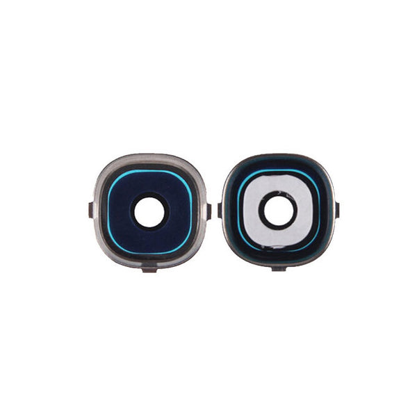 CAMERA LENS S4 ACTIVE I9495 - dfw cellphone and parts