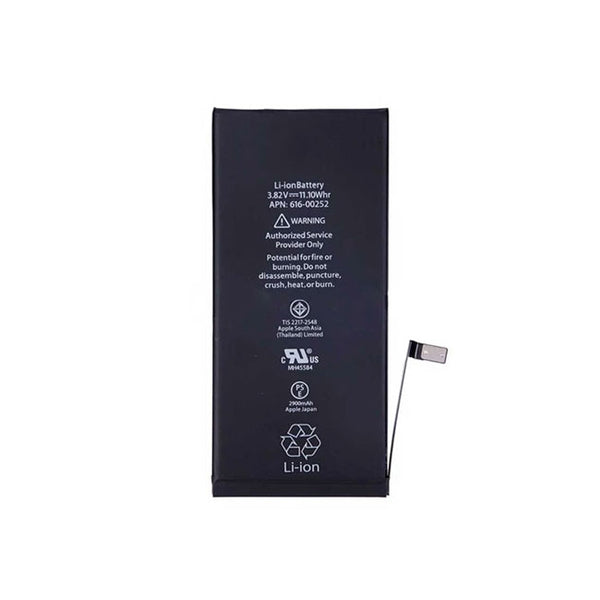 BATTERY FOR IPHONE 8 AAA - dfw cellphone and parts
