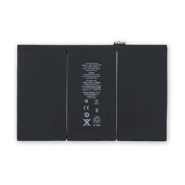 BATTERY FOR IPAD 3 - dfw cellphone and parts