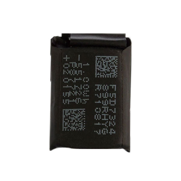 BATTERY WATCH SERIES 3 38MM - dfw cellphone and parts