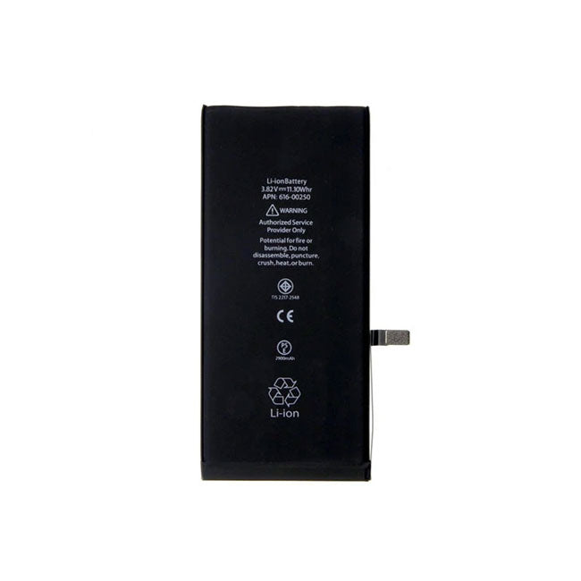 BATTERY FOR IPHONE 7 PLUS AAA