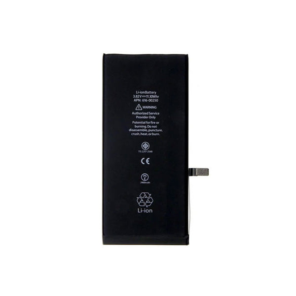 BATTERY FOR IPHONE 7 PLUS AAA - dfw cellphone and parts