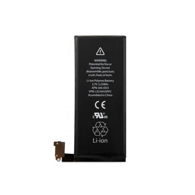 BATTERY FOR IPHONE 4G AAA