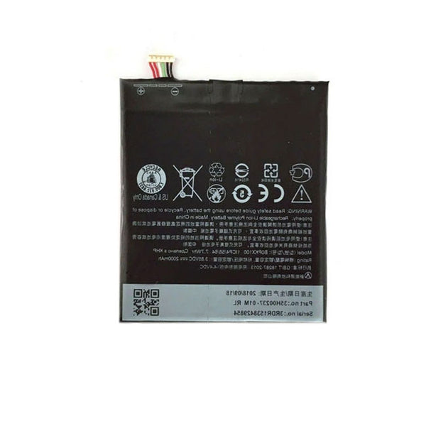 BATTERY HTC DESIRE D626 - dfw cellphone and parts