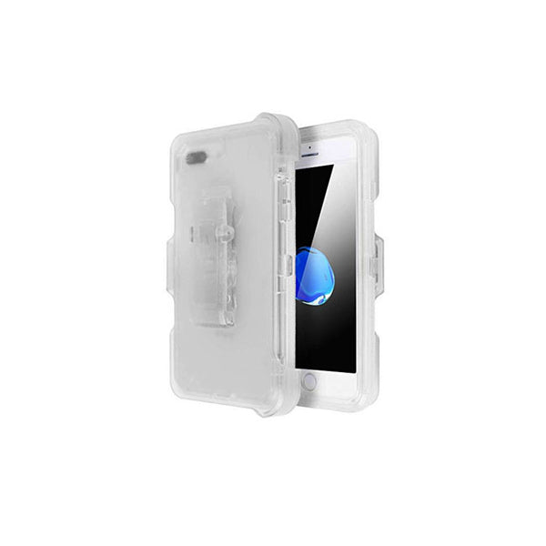 PROCASE CLEAR - dfw cellphone and parts