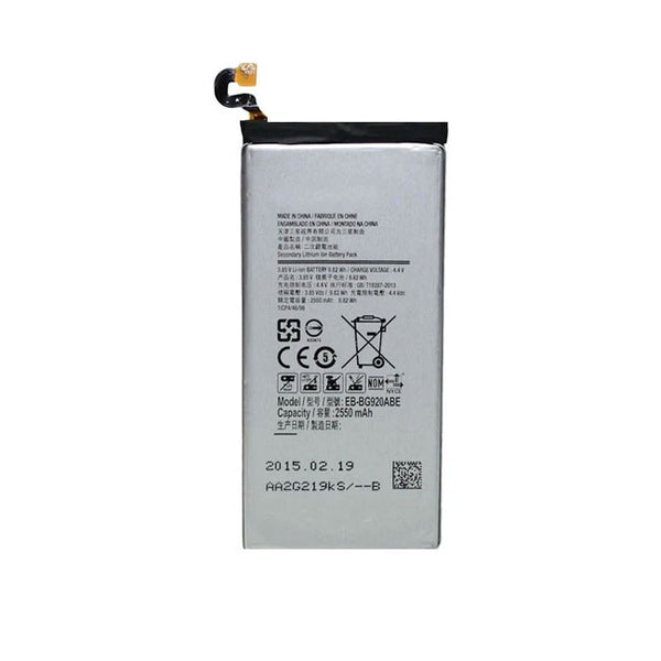 BATTERY SAM S6 - dfw cellphone and parts