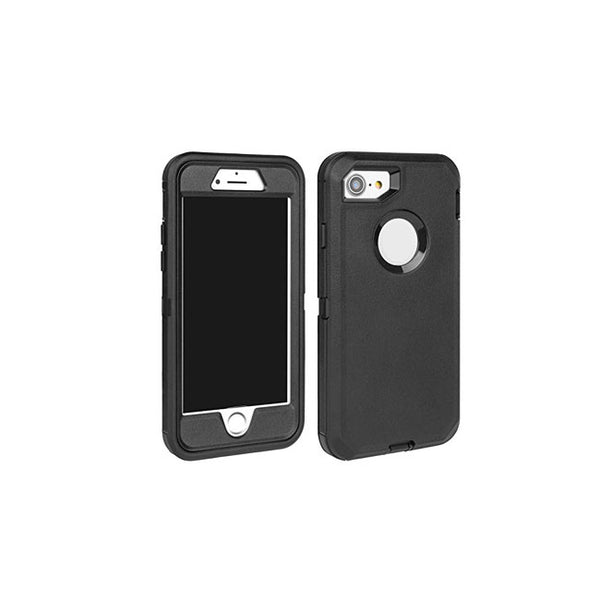 PROCASE IP7 - dfw cellphone and parts