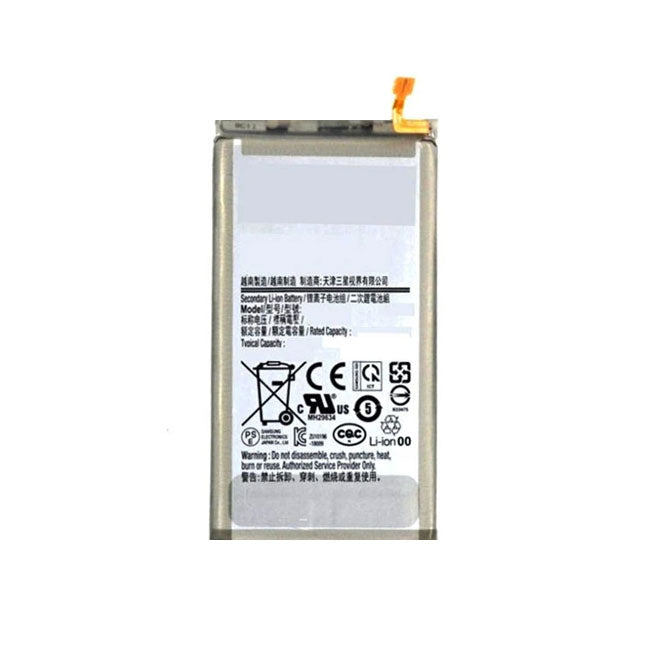 BATTERY SAM S10 PLUS