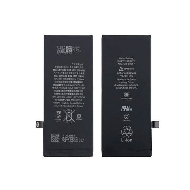 BATTERY FOR IPHONE 8PLUS AAA