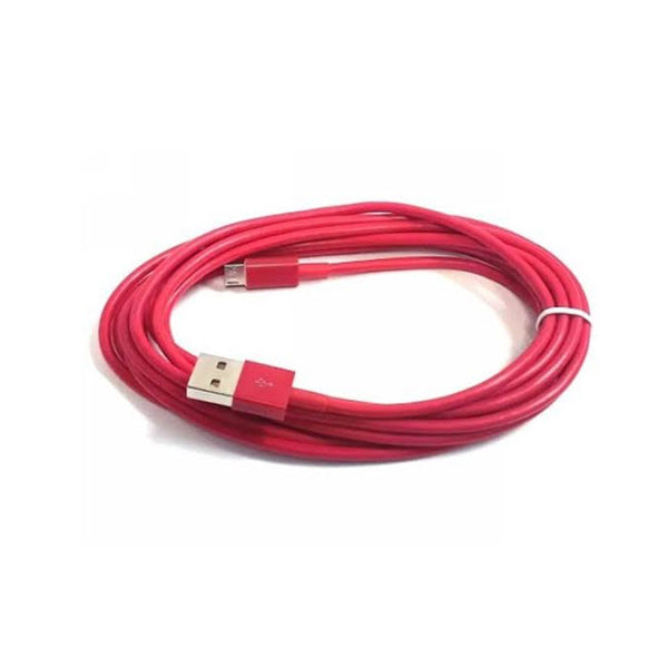 CABLE V8/V9 ROPE 10FT - dfw cellphone and parts