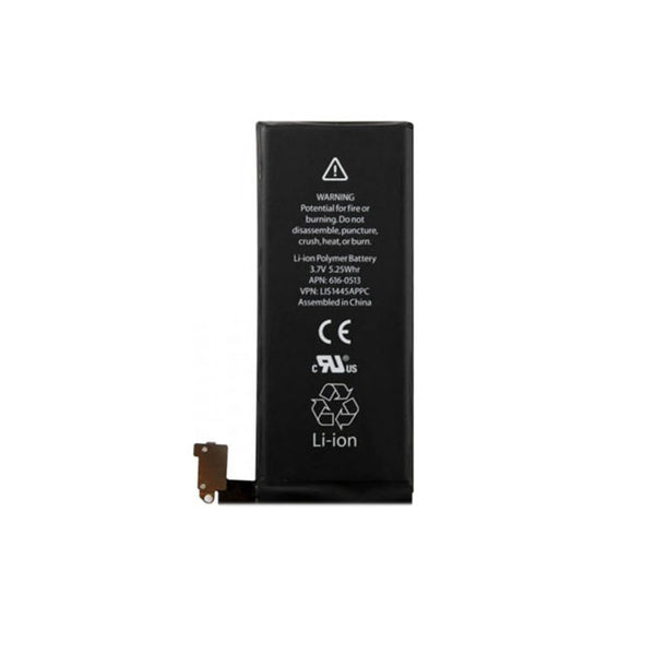 BATTERY FOR IPHONE 4G - dfw cellphone and parts