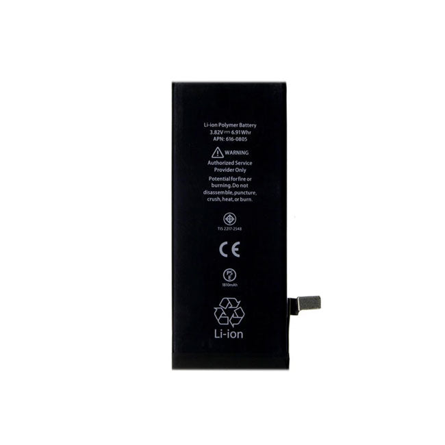 BATTERY FOR IPHONE 6S PLUS AAA