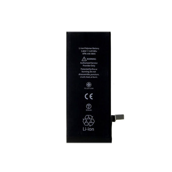 BATTERY FOR IPHONE 6S PLUS AAA - dfw cellphone and parts