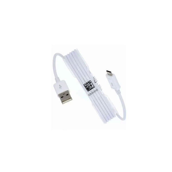 CABLE V8/V9 AAAA PREMIUM PLUS - dfw cellphone and parts