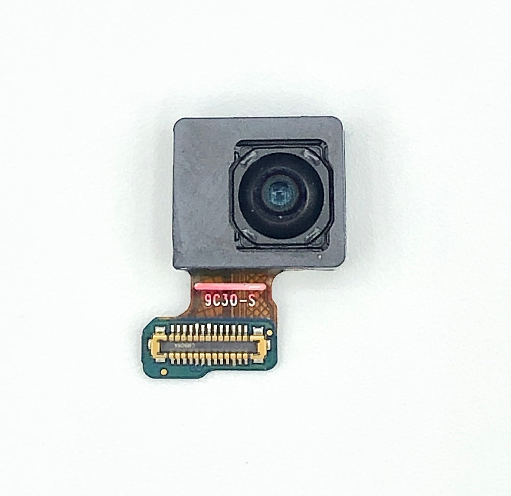 FRONT CAMERA FOR GALAXY S20