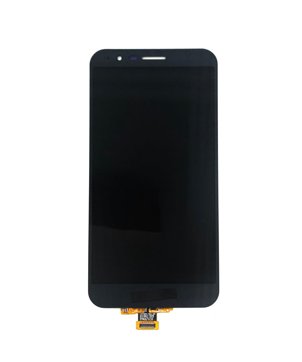 LCD LG STYLO 3PLUS MP450