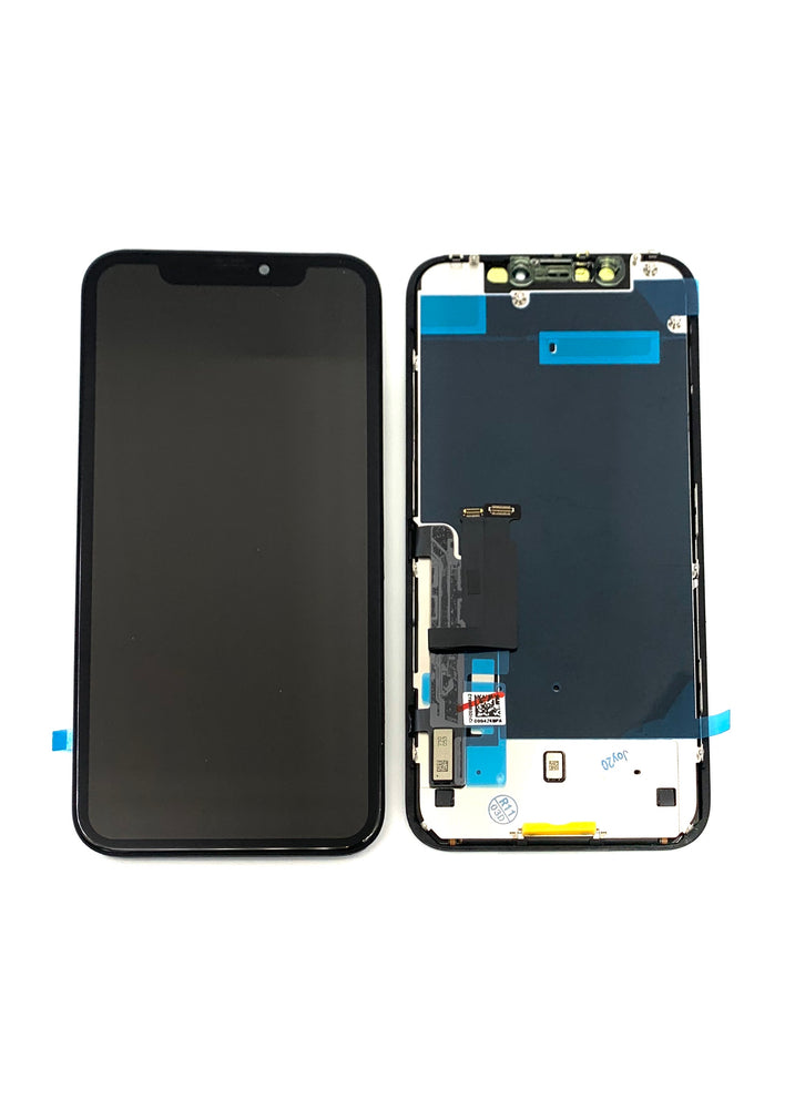 LCD FOR IPHONE XR TFT