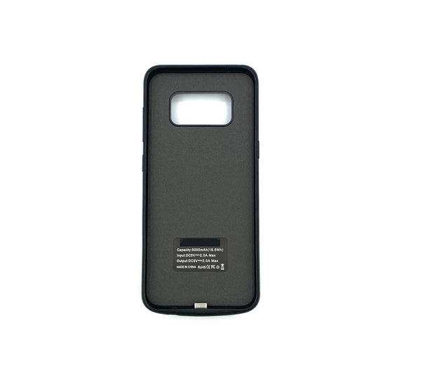 POWER CASE S8