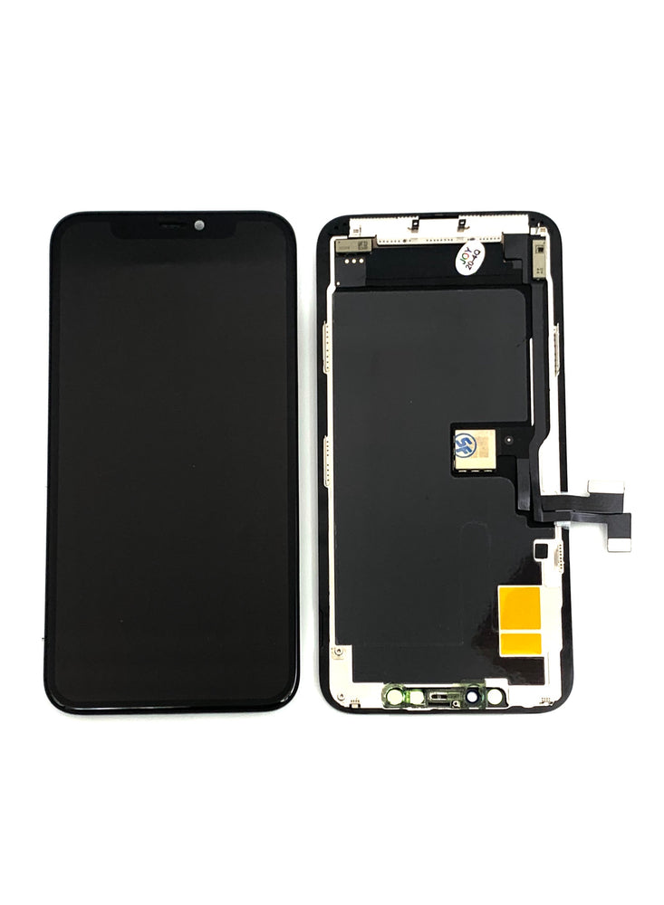 LCD INCELL FOR IPHONE 11 PRO