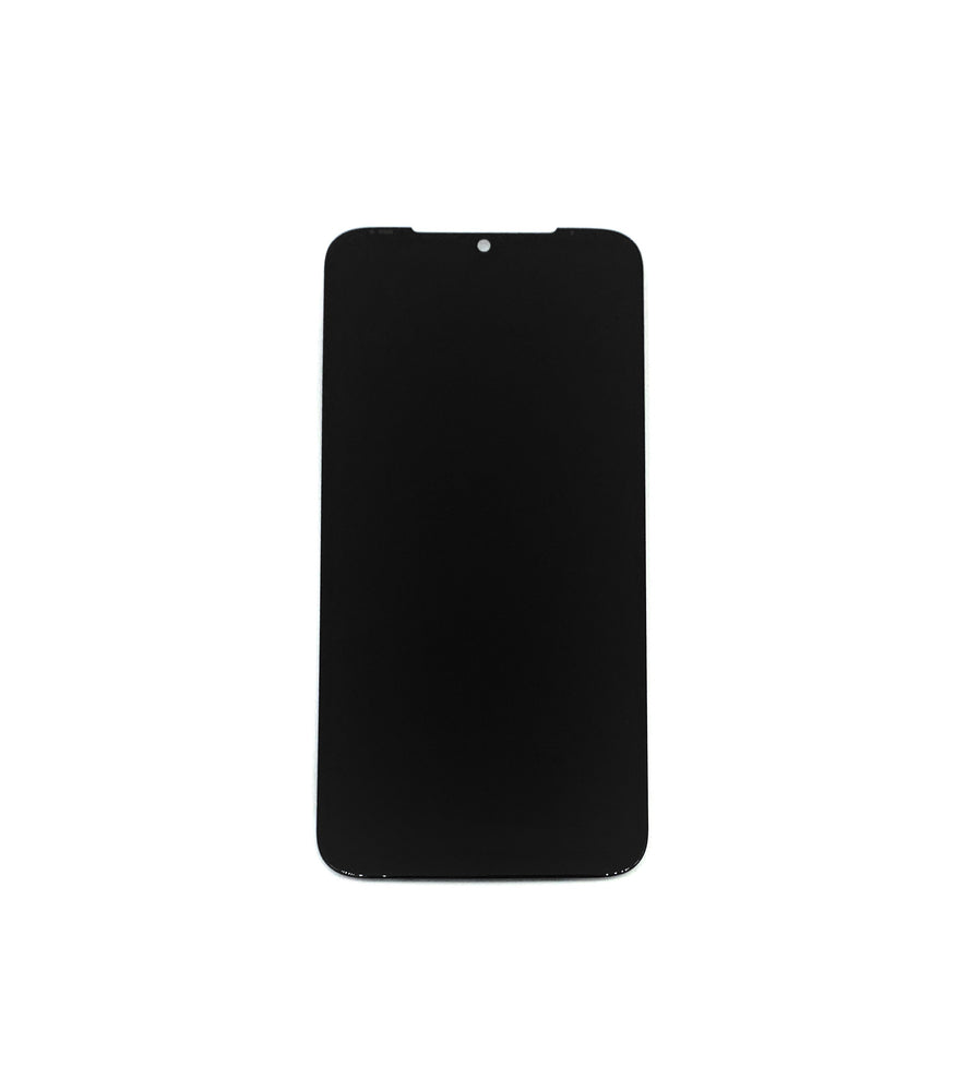 LCD FOR MOTO G8 PLUS XT2019