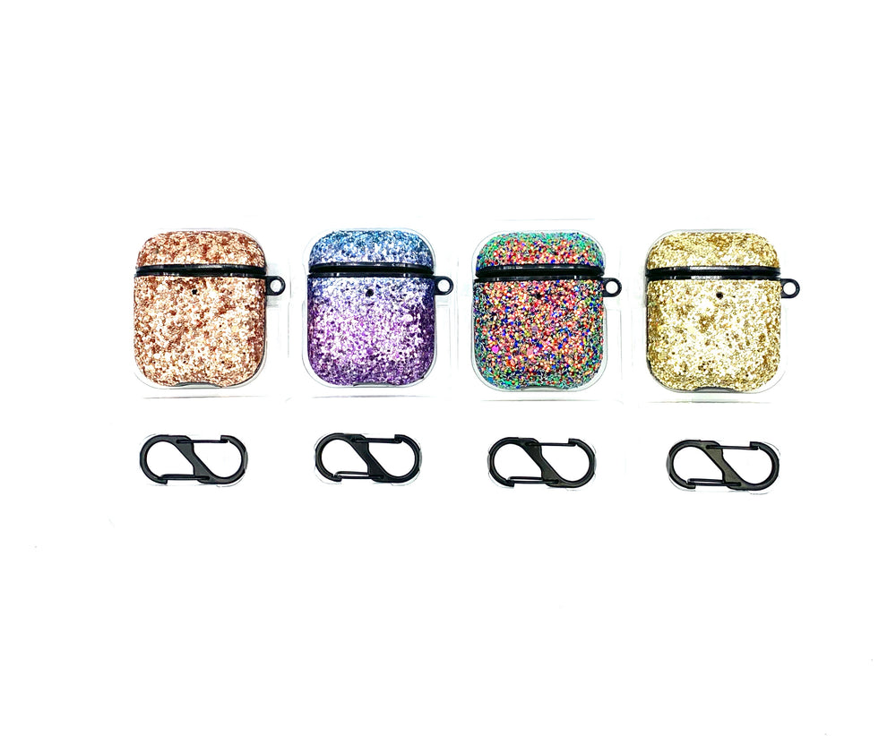 BLING CASE FOR AIRPOD