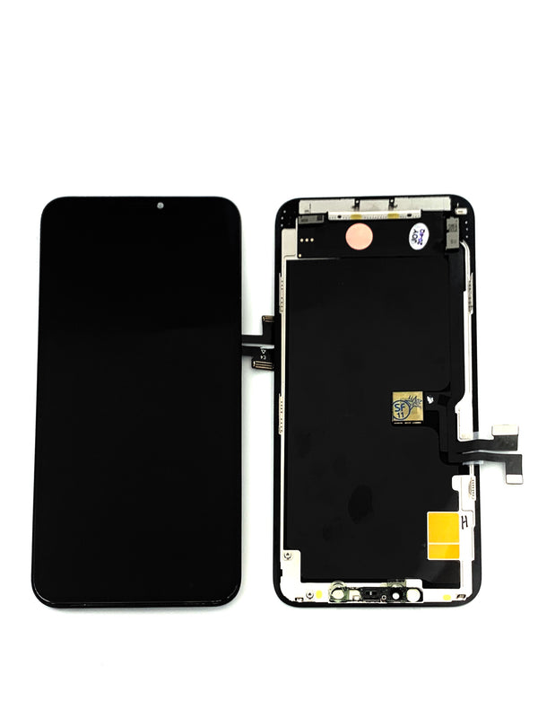 LCD PREMIUM INCELL FOR IPHONE 11 PRO MAX