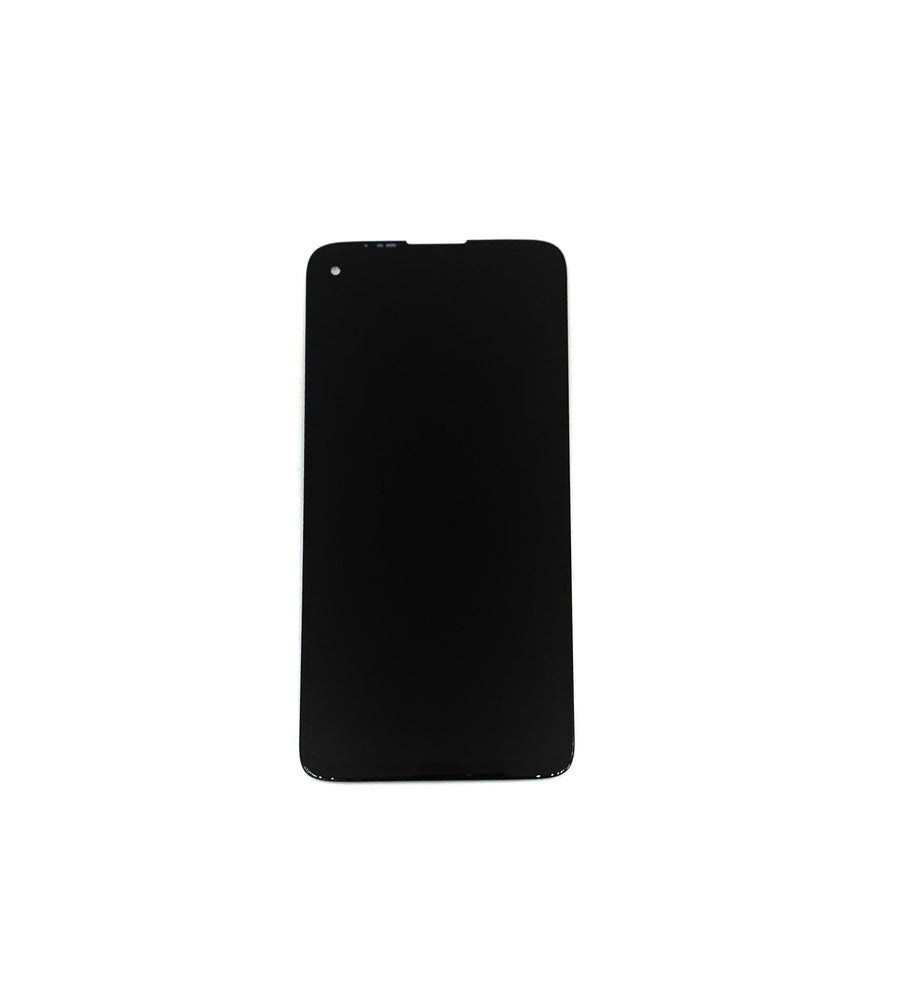 LCD FOR MOTO G8 POWER XT2041