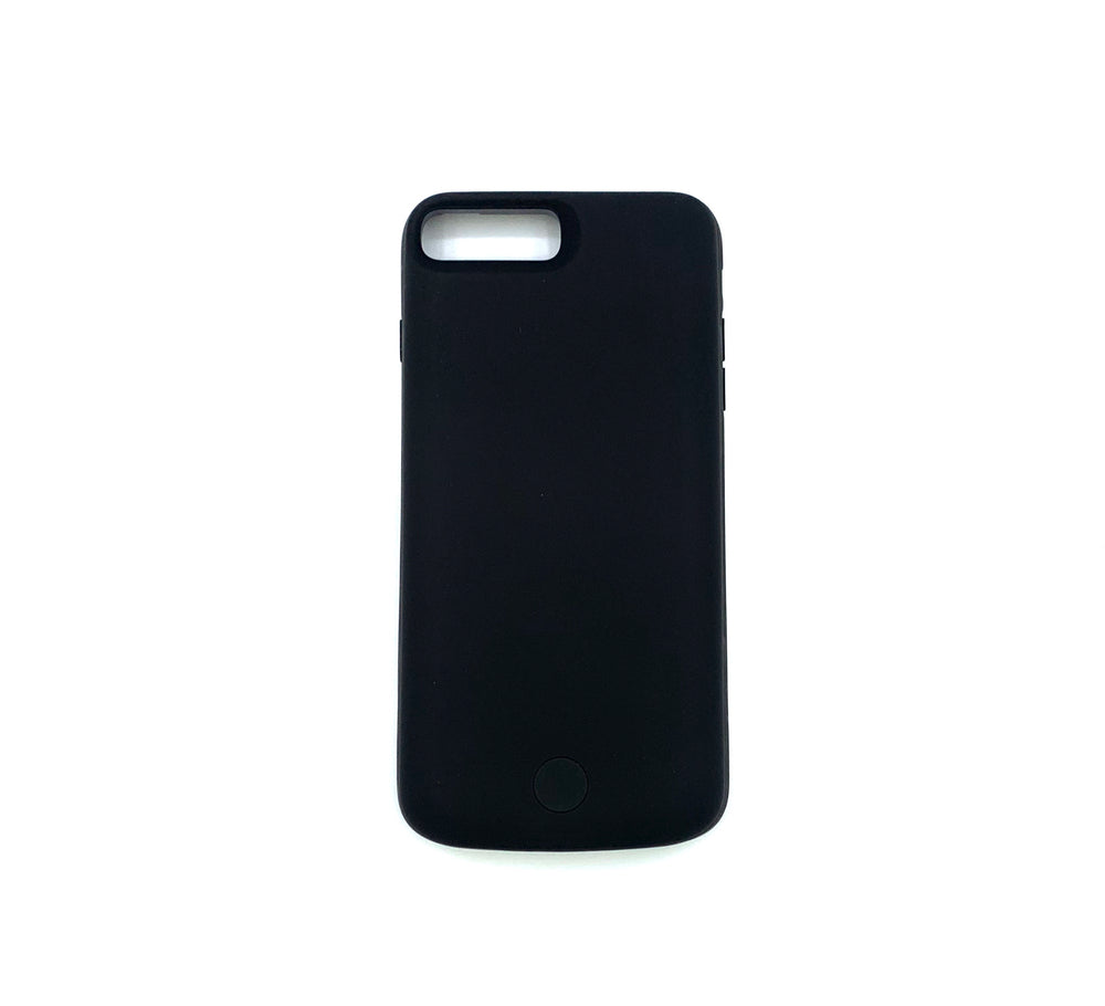 POWER CASE IP6