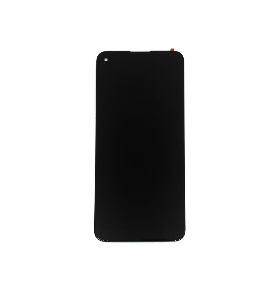 LCD FOR SAMSUNG A11 WITH FRAME