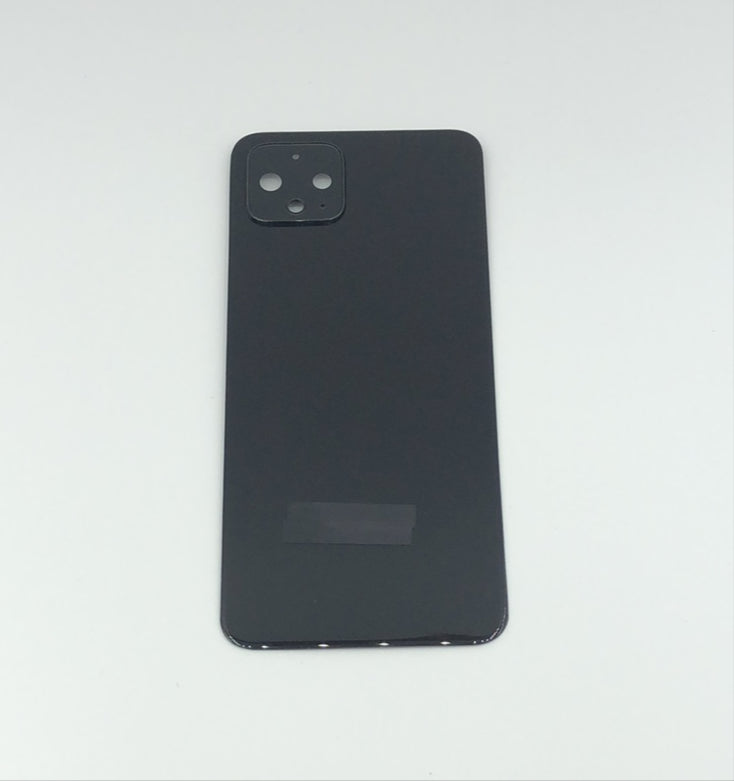 BACK DOOR FOR GOOGLE PIXEL 4