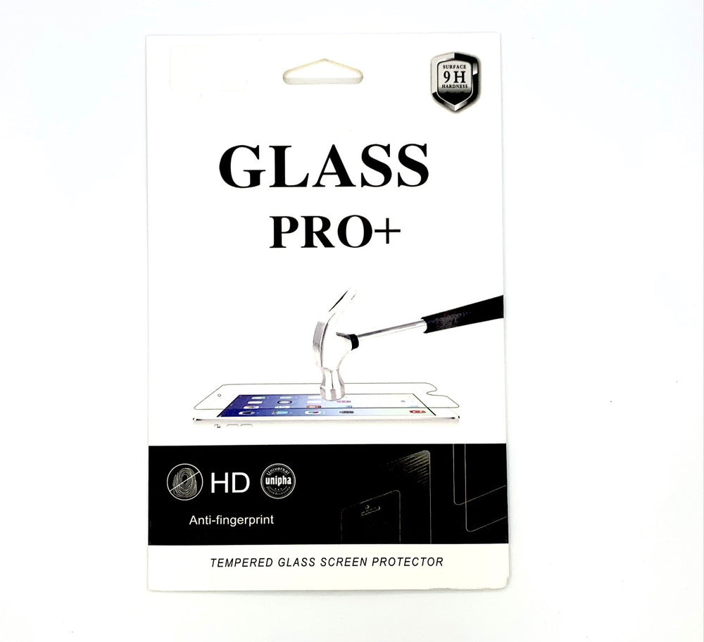 TEMPERED GLASS IPAD PRO 12.9INCH 2018