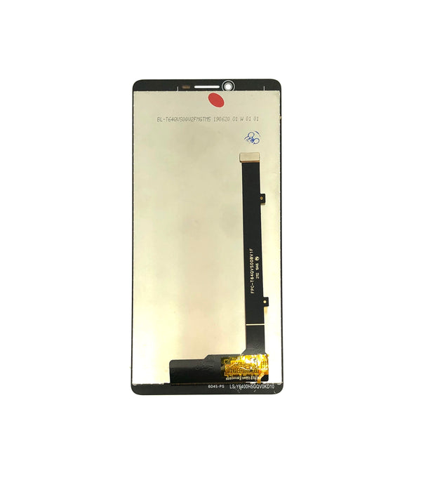 LCD COOLPAD LEGACY