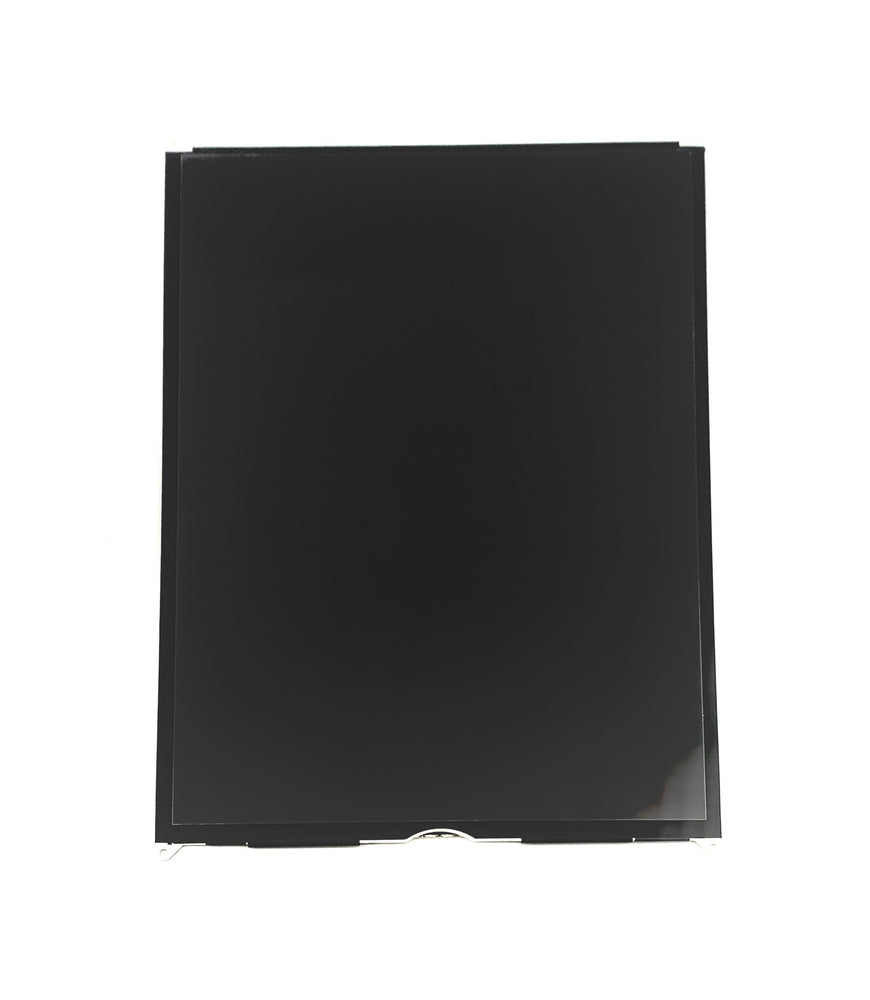 LCD FOR IPAD AIR