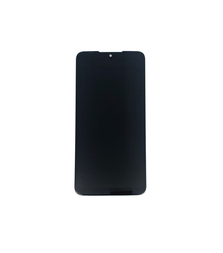 LCD FOR MOTO G8 PLAY XT2015