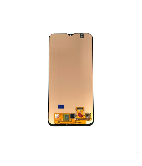 OLED FOR SAMSUNG A20