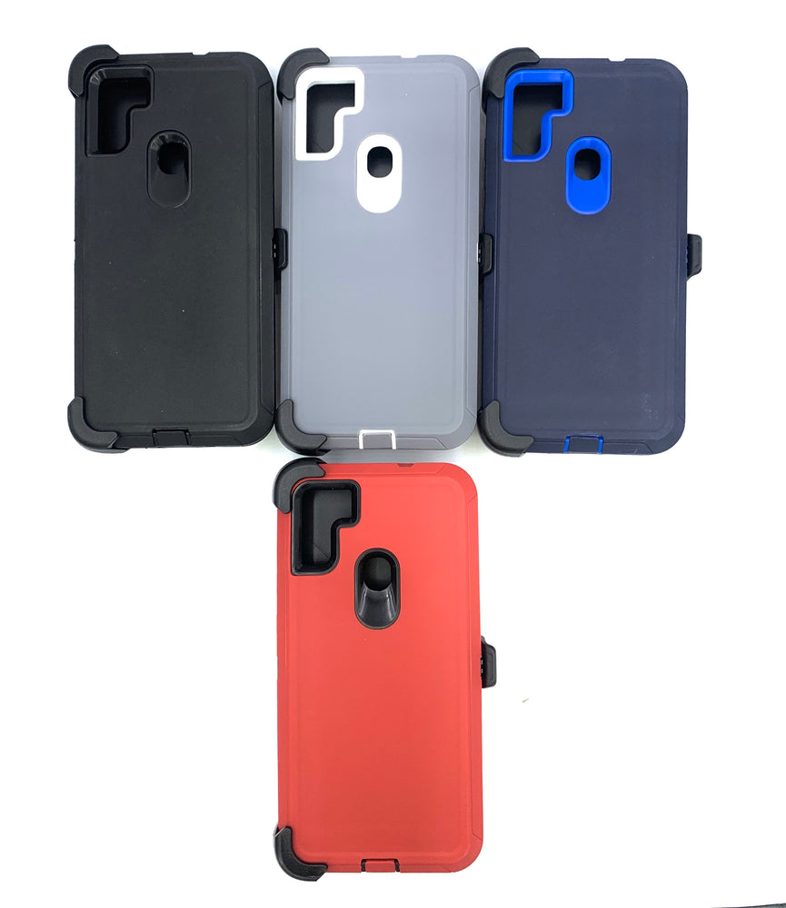 PROCASE FOR SAMSUNG A11