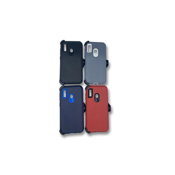 PROCASE A20 - dfw cellphone and parts