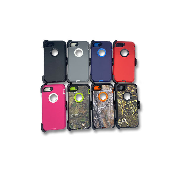 PROCASE IP5 - dfw cellphone and parts
