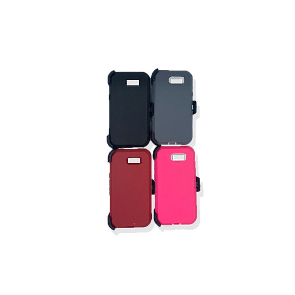 PROCASE J3 2017 - dfw cellphone and parts