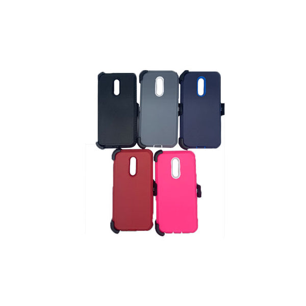 PROCASE K40 - dfw cellphone and parts