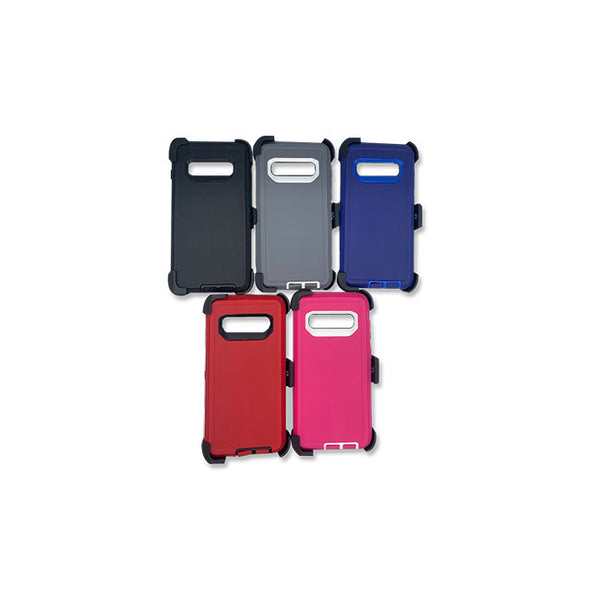 PROCASE S10 - dfw cellphone and parts