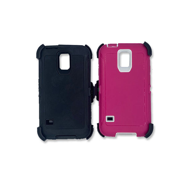 PROCASE S5 - dfw cellphone and parts