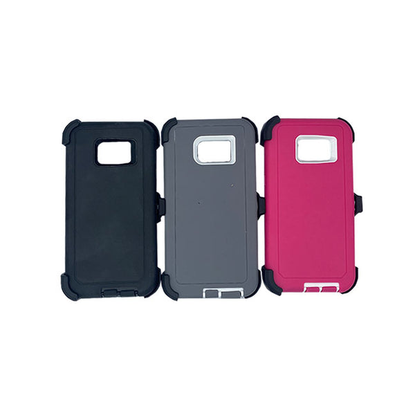 PROCASE S7 EDGE - dfw cellphone and parts