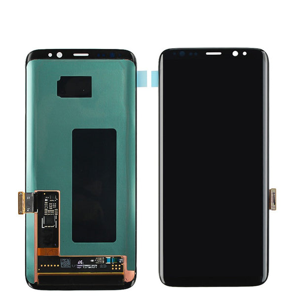 LCD S8 G950 - dfw cellphone and parts