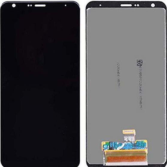 LCD LG STYLO 5 - dfw cellphone and parts