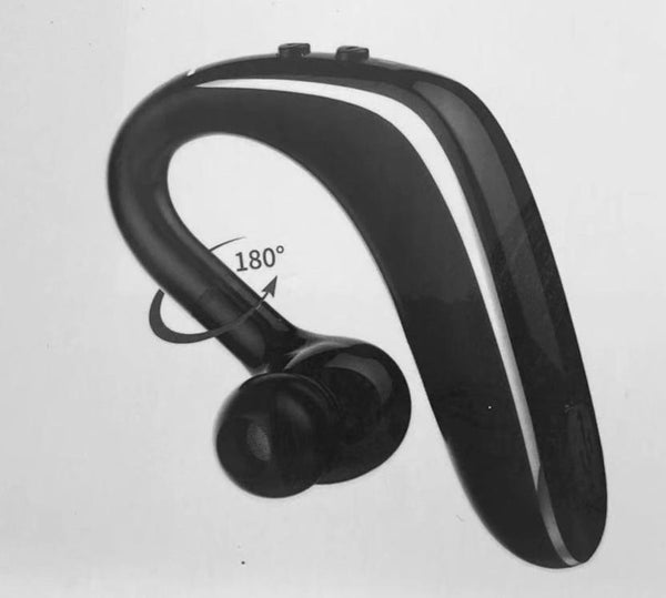 HEADSET WIWU SOLO MAX - dfw cellphone and parts